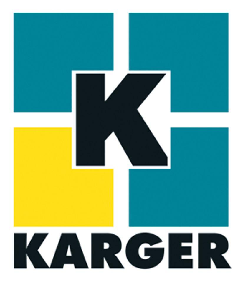 Karger Gruppe